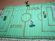 torta-stipe-pleatikosa-luka-modric_v
