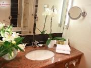 hotel_antunovic_zagreb_de-luxe-bathroom