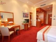 hotel_antunovic_zagreb_de-luxe-room
