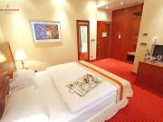 hotel_antunovic_zagreb_interior-room