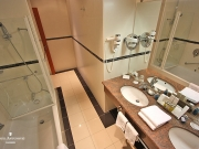 hotel_antunovic_zagreb_luxury_suite-bathroom