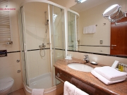 hotel_antunovic_zagreb_spacio-bathroom