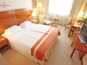 hotel_antunovic_zagreb_superior-room