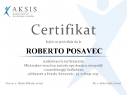 aksis_certifikat-vodoravni_001