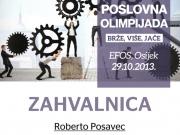 posavec1