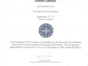 eurospine-austria-2010-2