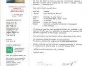minod-2010-pozivnica