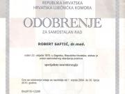 odobrenje-do-2010