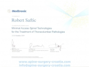 wmast-2009-medtronic