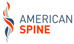 americanspine