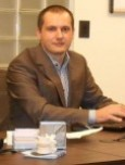 Dr. Robert Saftic